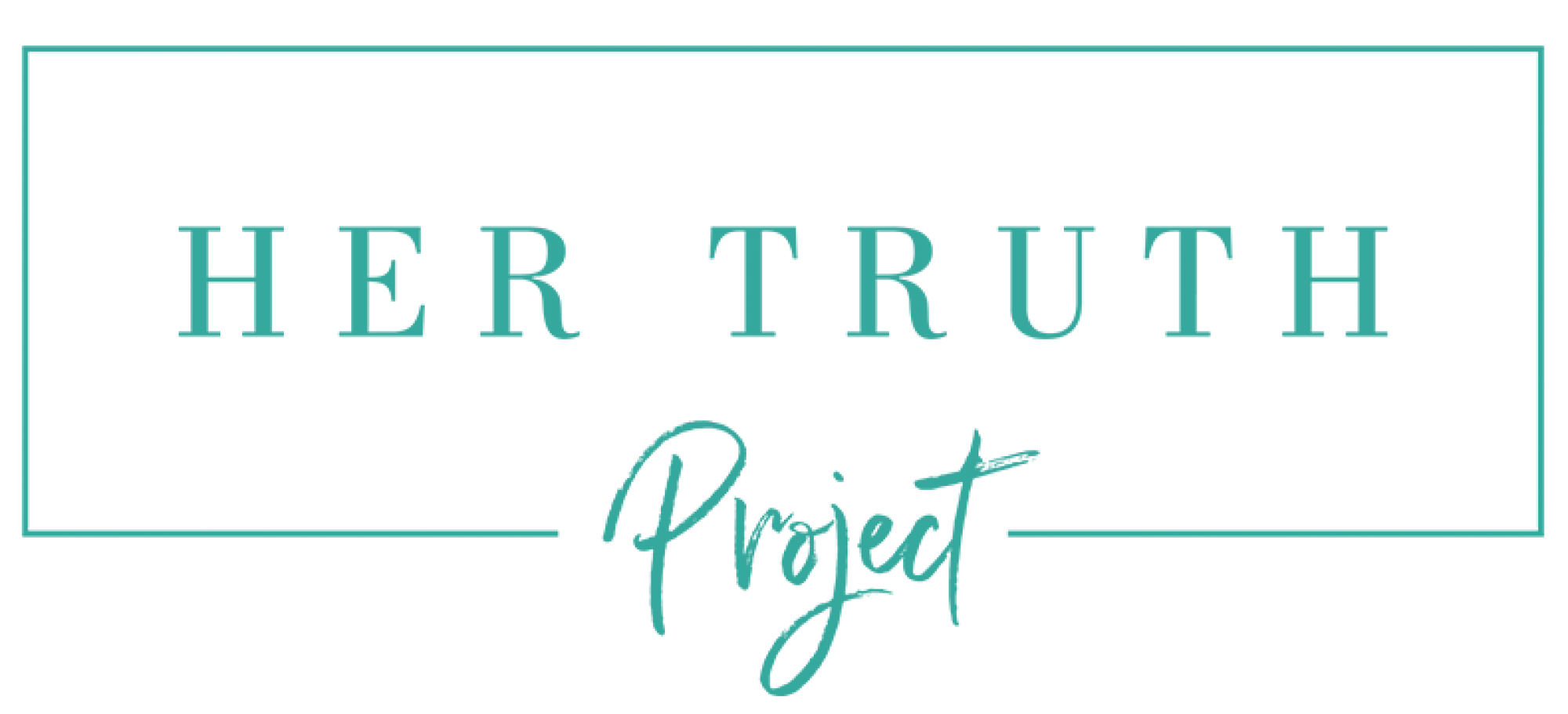 Her Truth Project